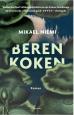 Mikael Niemi boeken
