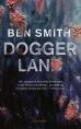 Ben Smith boeken