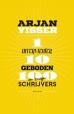 Arjan Visser boeken