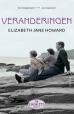 Elizabeth Jane Howard boeken