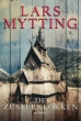 Lars Mytting boeken