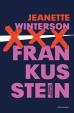 Jeanette Winterson boeken
