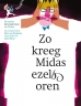 Maria van Donkelaar, Sylvia Weve boeken