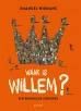 Emanuel Wiemans boeken