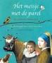 Arend van Dam, Imme Dros, Harrie Geelen, Mireille Geus boeken