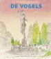 Ted van Lieshout boeken