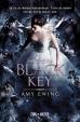 Amy Ewing boeken