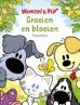 Guusje Nederhorst boeken