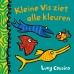 Lucy Cousins boeken