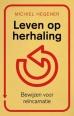 Michiel Hegener boeken