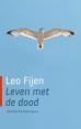 Leo Fijen boeken