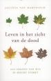 Jacinta van Harteveld boeken