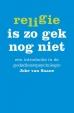 J.W. van Saane, Nicolette Hijweege boeken