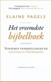 Elaine Pagels boeken