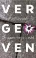 Svenja Flasspöhler boeken