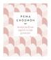 Pema Chödrön boeken