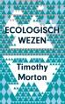 Timothy Morton boeken