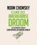 Noam Chomsky boeken