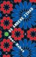 Omar Nahas boeken