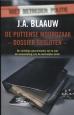 J.A. Blaauw boeken