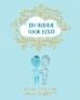 Eoin Colfer, Oliver Jeffers boeken