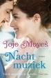 Jojo Moyes boeken