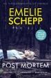Emelie Schepp boeken
