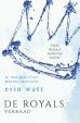 Erin Watt boeken