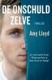 Amy Lloyd boeken