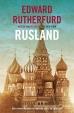 Edward Rutherfurd boeken