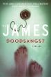 Peter James boeken