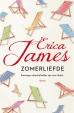 Erica James boeken