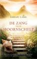 Sarah Lark boeken
