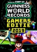 Guinness World Records Ltd boeken