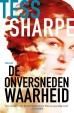 Tess Sharpe boeken