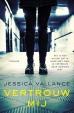Jessica Vallance boeken