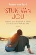 Susan van Eyck boeken