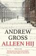 A. Gross boeken