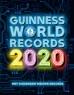 Guinness World Records Ltd boeken