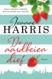 Joanne Harris boeken
