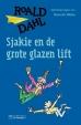 Roald Dahl boeken