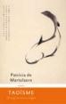 Patricia de Martelaere boeken