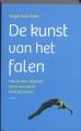 Arjan van Dam boeken