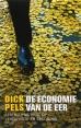 Dick Pels boeken