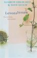 Elisabeth Kubler-Ross boeken