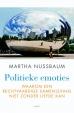 Martha C. Nussbaum boeken