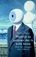 Martijn Meijer boeken