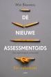 Wim Bloemers boeken