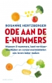 Rosanne Hertzberger boeken