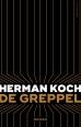Herman Koch - De greppel
